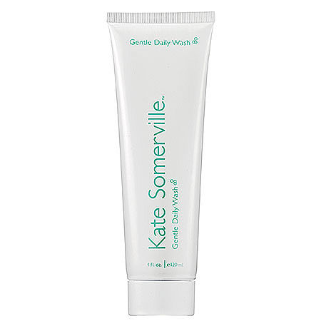 Kate Somerville Gentle Daily Wash, One Size , No Color Family