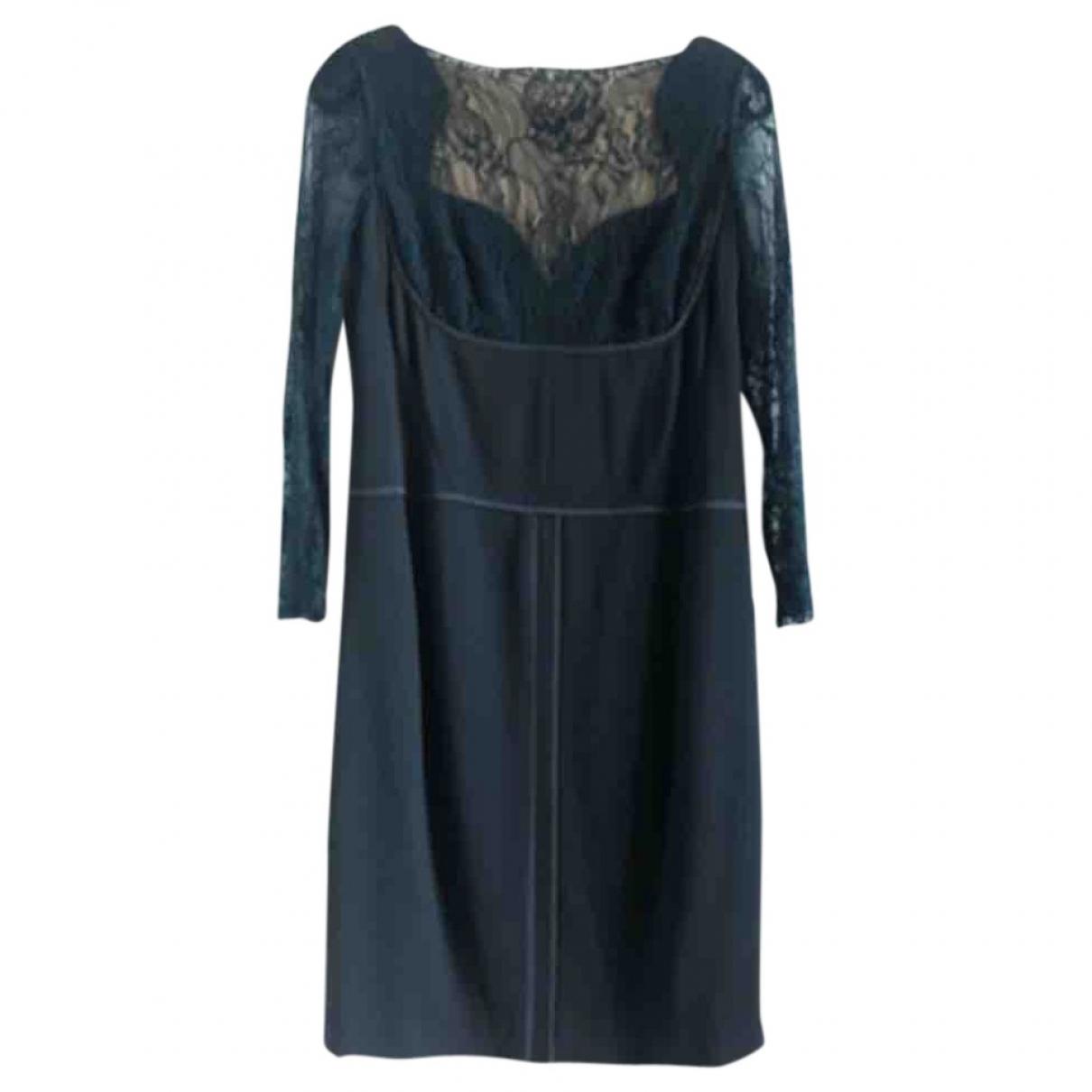 Elie Saab \N dress for Women 42 FR