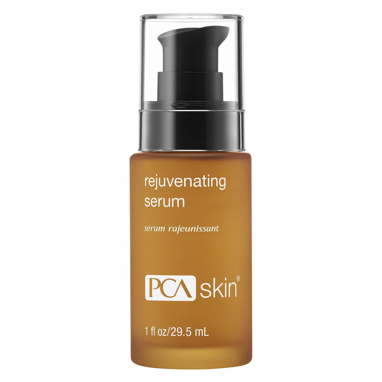PCA skin rejuvenating serum (1.0 fl oz / 29.5 ml)