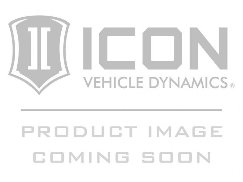 ICON Vehicle Dynamics 00-06 TUNDRA 2.5 VS IR COILOVER KIT W RCD 6