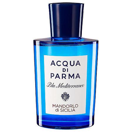 Acqua Di Parma Blu Mediterraneo Mandorlo Di Sicilia, One Size , No Color Family