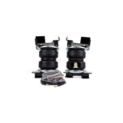 AirLift LoadLifter 5000 Ultimate Plus+ Air Spring Kit - 89385