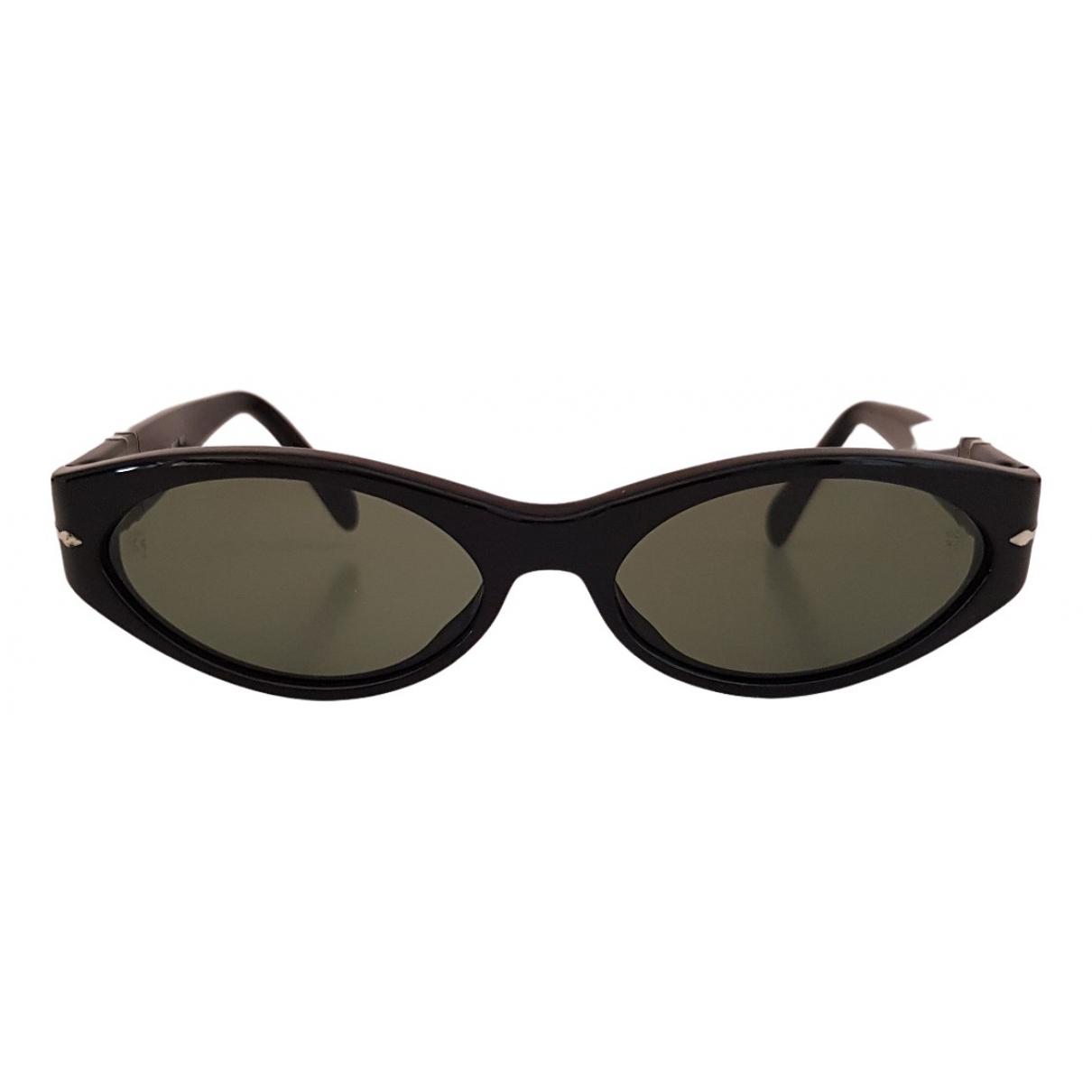 Persol \N Black Sunglasses for Women \N