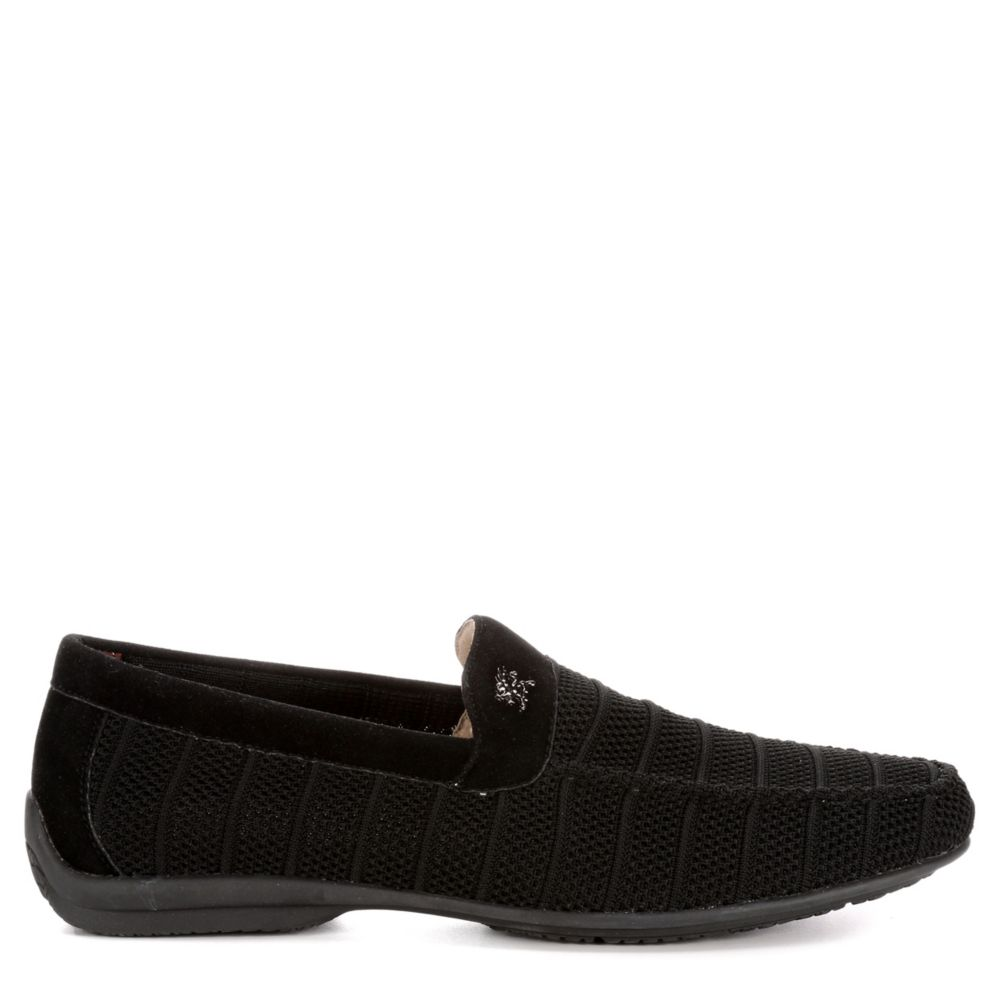 Stacy Adams Mens Ciran Loafer Loafers