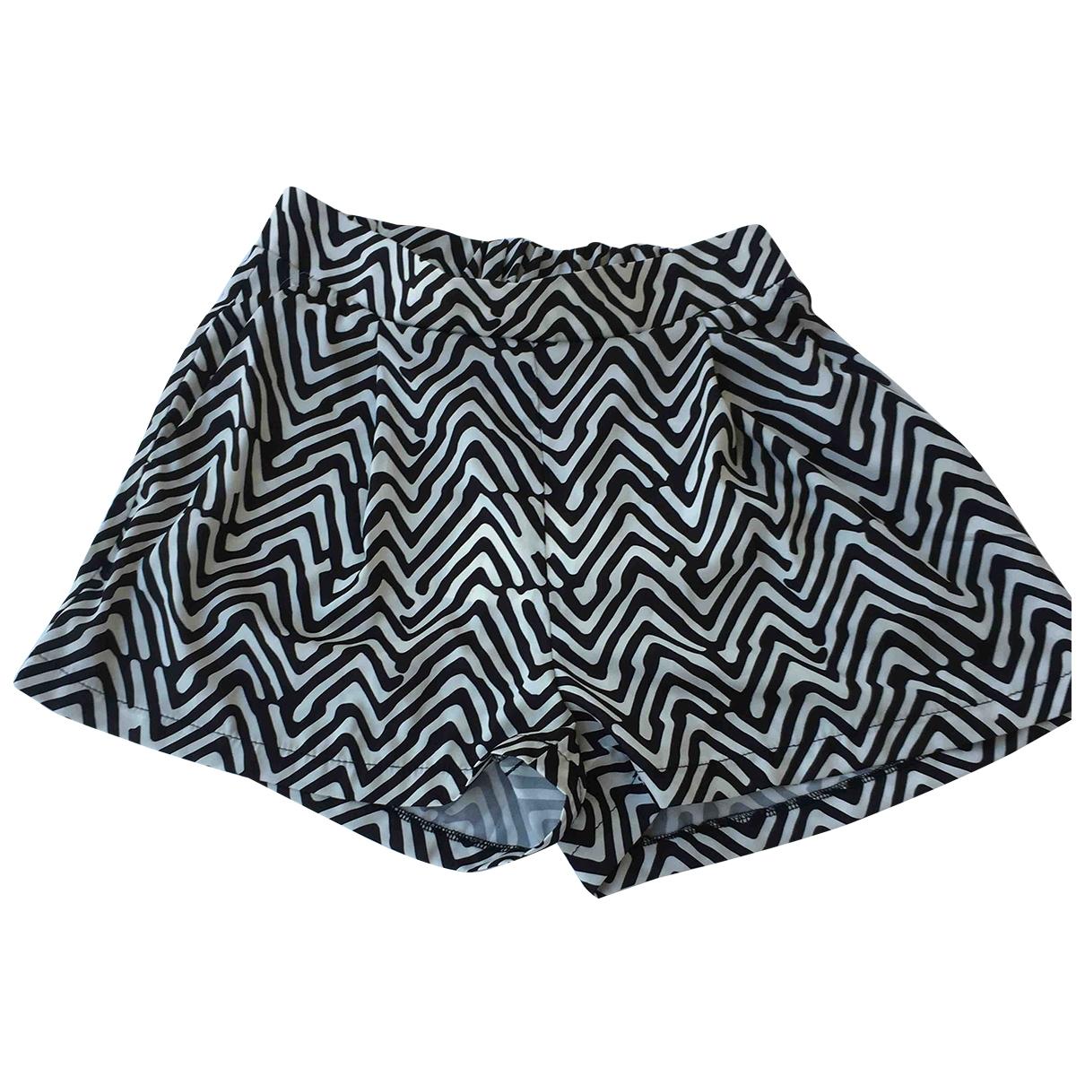 Vicolo \N Shorts for Women M International