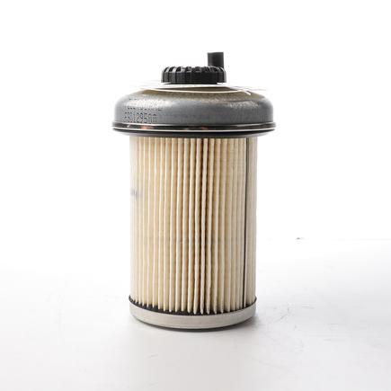 Fleetguard FS1295 - Filter,Fuel