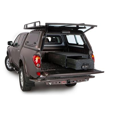 ARB Outback Solutions Roller Floor - RF945