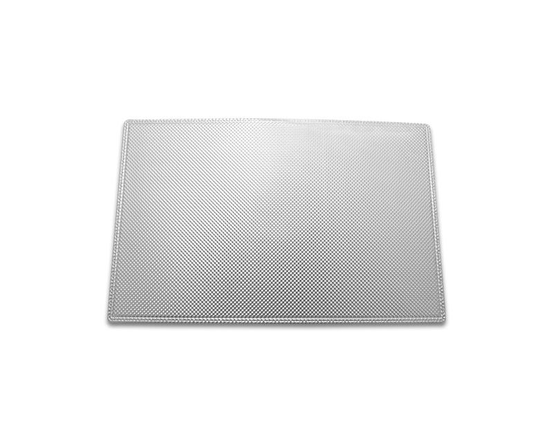Vibrant Performance 25100L SheetHot TF-100 Large Heat Shield Sheet