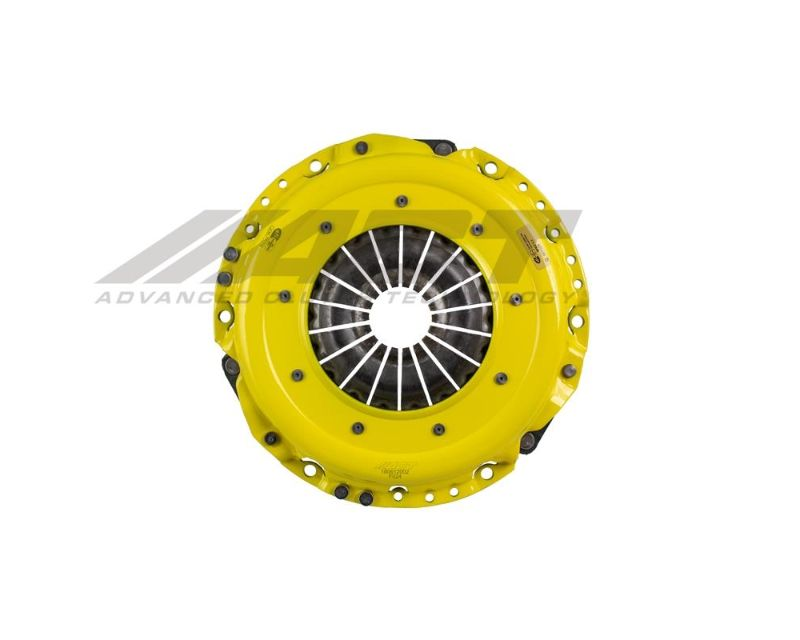 ACT F024 P/PL Heavy Duty Clutch Pressure Plate Ford Focus RS 16-18