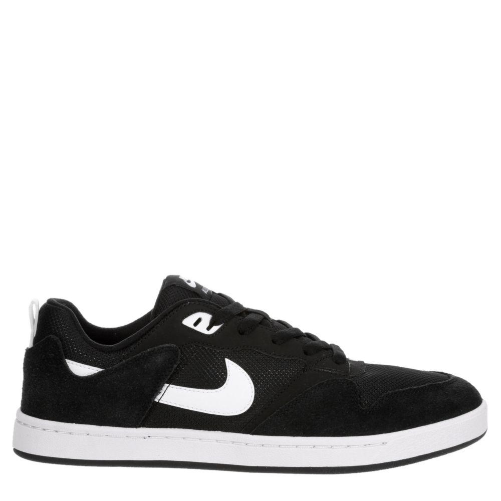 Nike Mens SB Alleyoop Shoes Sneakers