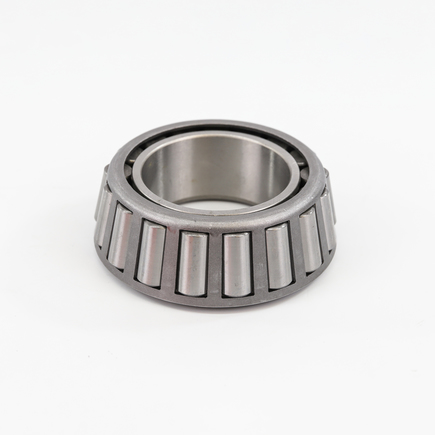 Power Products PPHM212049 - Bearing Cone   Inner Or Outer, 12000 22...