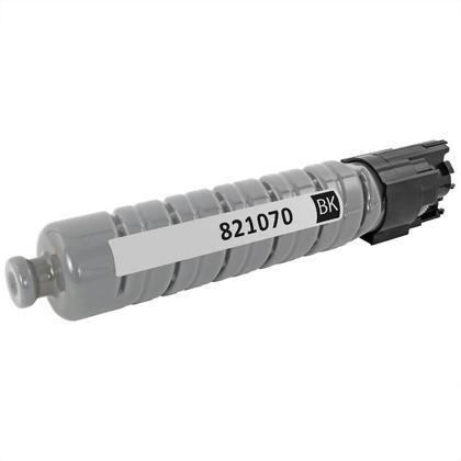 Ricoh 821070 821105 Original Black Toner Cartridge
