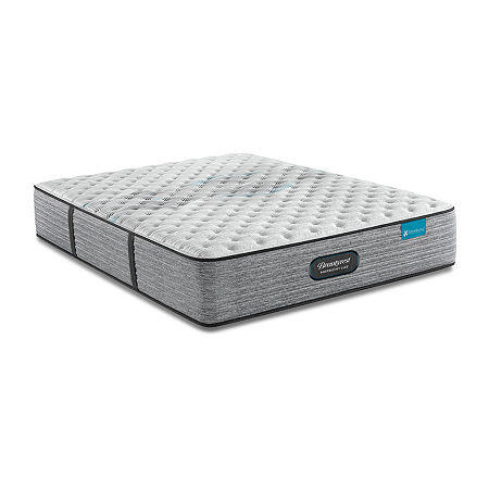 Beautyrest Harmony Lux Carbon 12.5