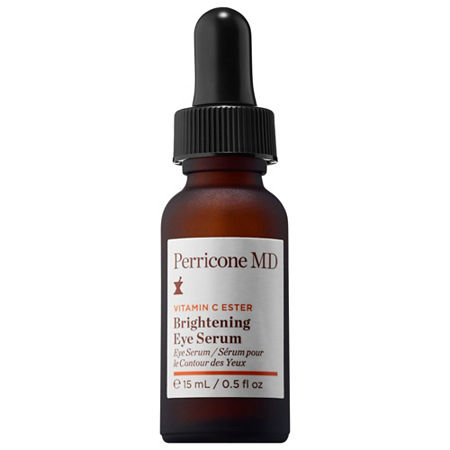 Perricone MD Vitamin C Ester Brightening Eye Serum, One Size , Multiple Colors