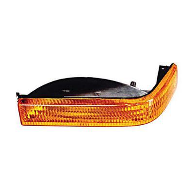 Omix-ADA Turn Signal Light (Amber) - 12401.15