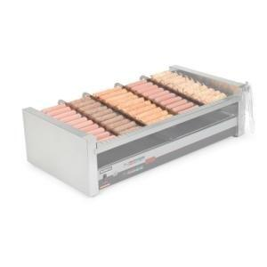 80435-45W-SLT Divider Kit for Slanted 8045W Series Roller Grills  in