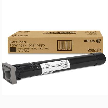 Xerox 006R01513 cartouche de toner originale noire