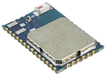 Bluegiga Technologies WF111-A WLAN Module