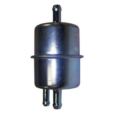 Crown Automotive Fuel Filter - J3229443