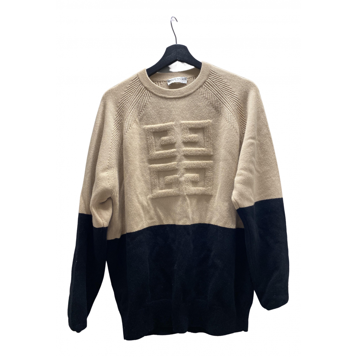 Givenchy \N Cashmere Knitwear for Women S International