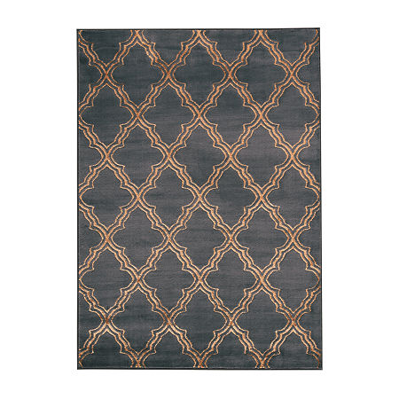 Signature Design by Ashley Natalius Rug, One Size , Multiple Colors