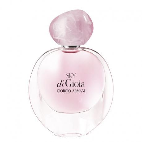 Sky di Gioia Eau de Parfum - 3.4oz