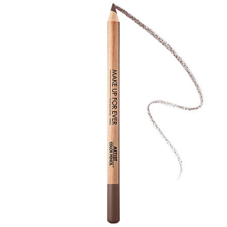 MAKE UP FOR EVER Artist Color Pencil: Eye, Lip & Brow Pencil, One Size , Multiple Colors