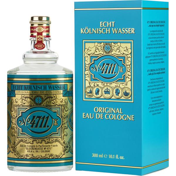 4711 - 4711 Eau De Cologne Originale : Cologne 300 ML