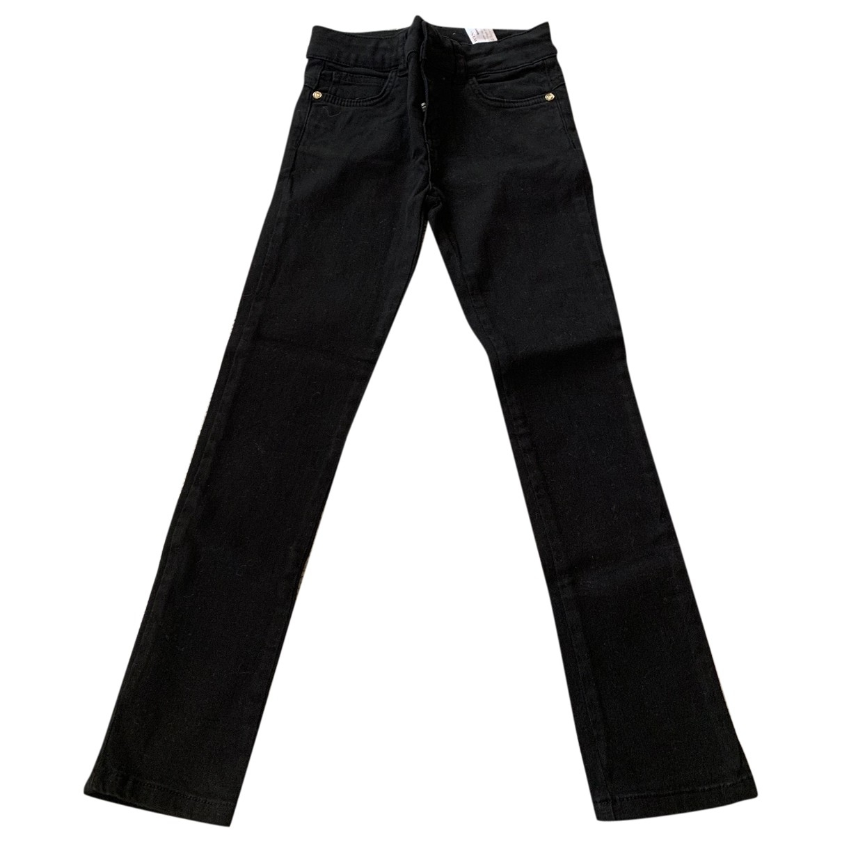 Twin Set \N Cotton Trousers for Kids 8 years - up to 128cm FR