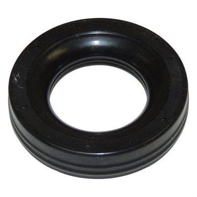 Crown Automotive Spark Plug Well Gasket - CRO4777042AB