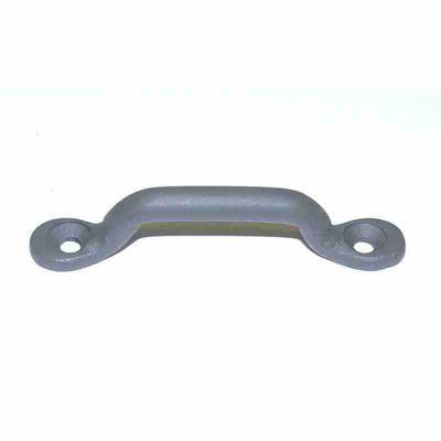 Omix-ADA Footman Loop - 12023.27