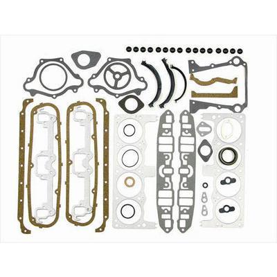 Mr. Gasket Company Engine Rebuilder Overhaul Gasket Kit - 7112