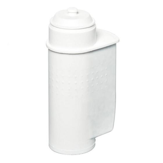 Water filter Siemens & Bosch