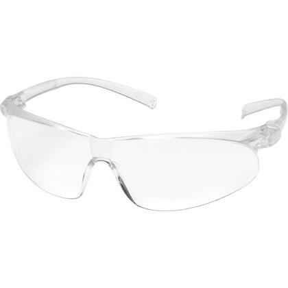 3M Virtua™ Sport Safety Glasses