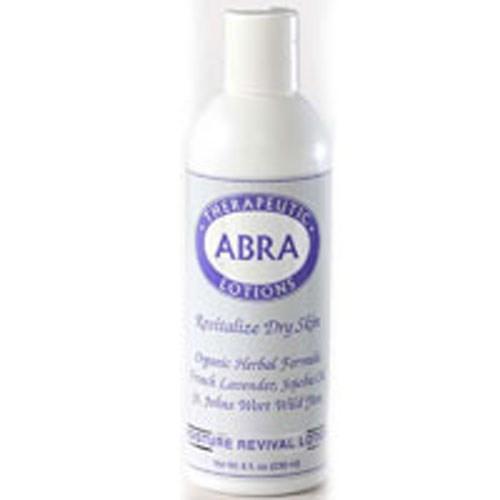 Moisture Revival Lotion 16OZ by Abra Therapeutics