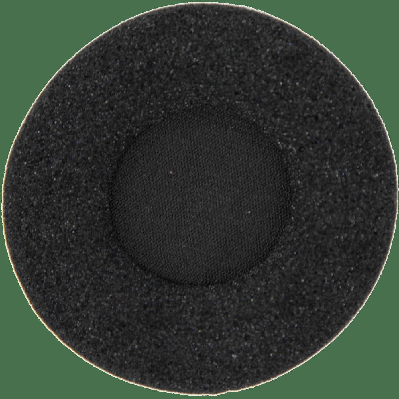 Jabra Biz2300 Foam Ear Cushion