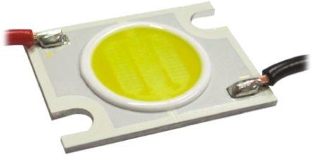 Marl Citizen CL-L233 Series, White LED Strip, CL-L233-HC13N1-C