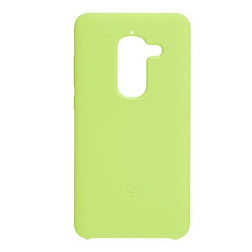 Green LeTV LeEco Silicone Case For LeEco Le Max 2 X820/X822/X829