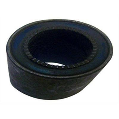 Crown Automotive Leaf Spring Bushing - J0930525