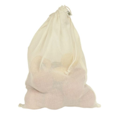 Produce & Bulk Bag Gauge Light Weight Large ct by Eco Bags