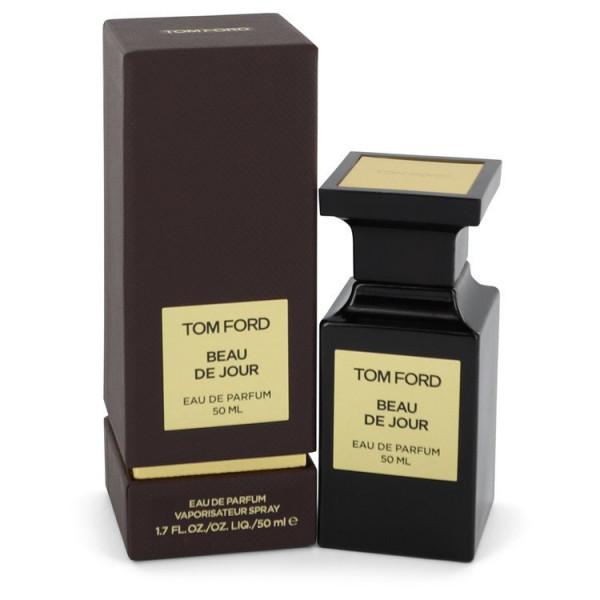 Tom Ford - Beau De Jour : Eau de Parfum Spray 1.7 Oz / 50 ml