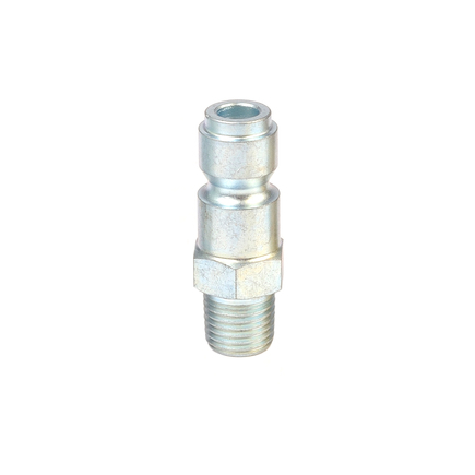Group 31 Xtra Seal  17-225 - G Automotive Style 3/8 Bdy 3/8 Npt M P...