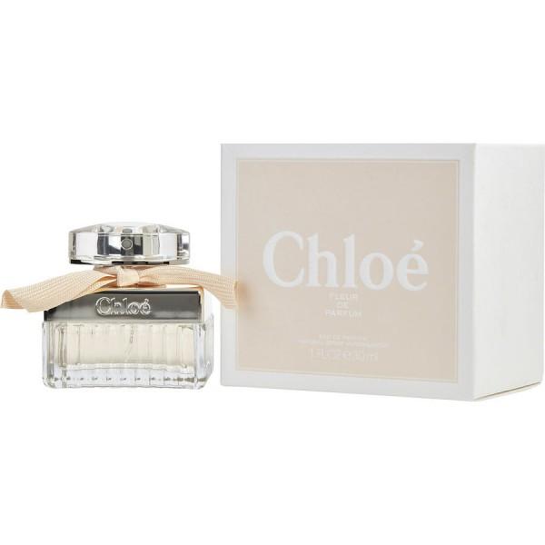 Chloé - Fleur De Parfum : Eau de Parfum Spray 1 Oz / 30 ml