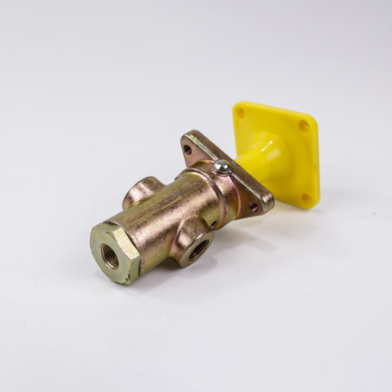 Power Products 276635P - Manifold Dash Valves