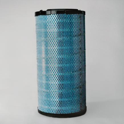 Donaldson DBA5105 - Air Filter, Primary Donaldson Blue