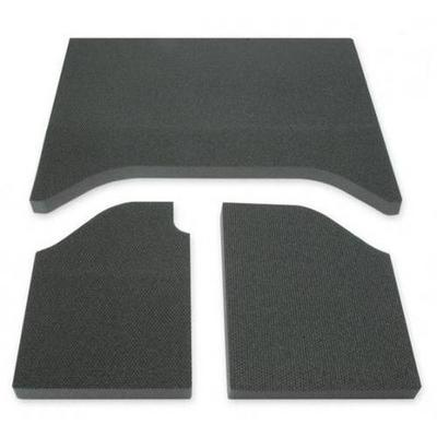 Design Engineering Inc Boom Mat Sound Deadening Headliner - 50136