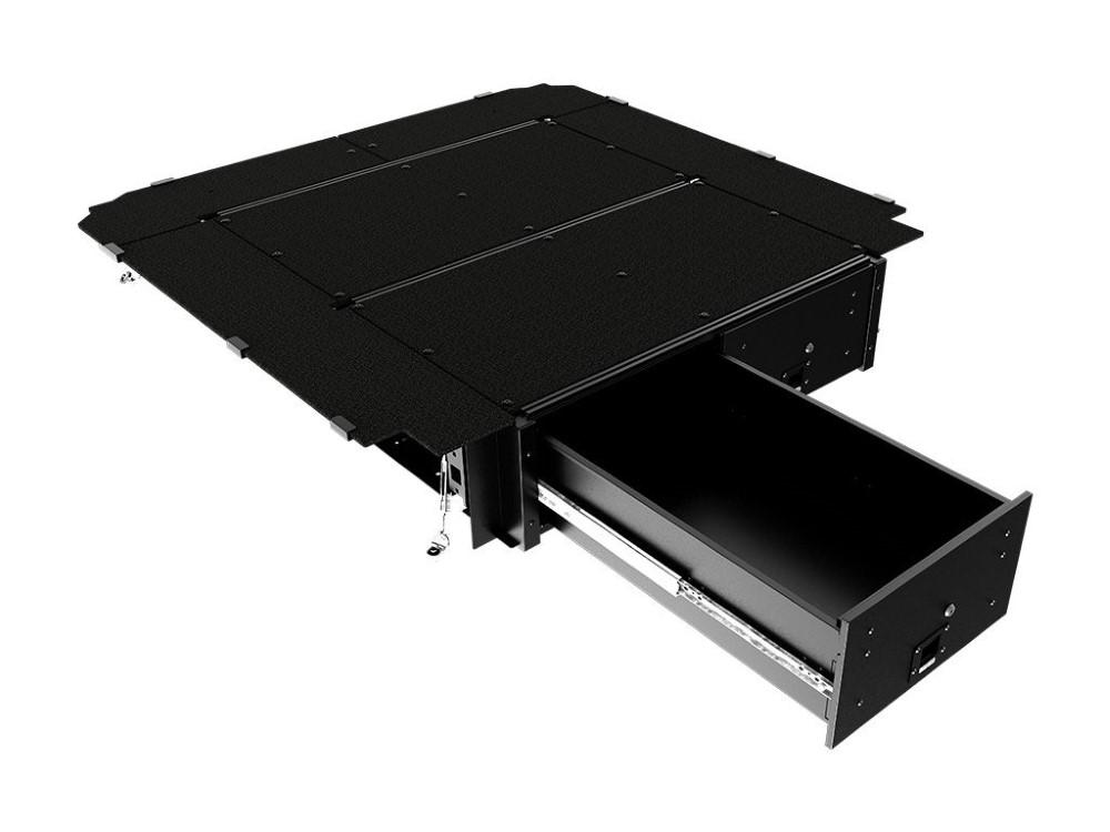 Front Runner SSNN002 Drawer Kit Nissan Navara D23 2014+