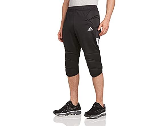 Adidas Tierro13 Gk 3/4 Pants