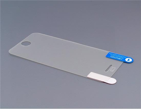 NEWTOP Screen Protector for iPhone 5 - Transparent