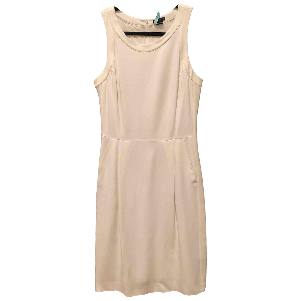Theory \N White dress for Women 2 US